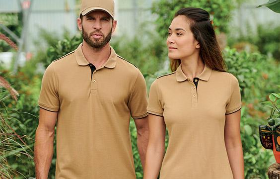 eigenlabel - Workwear